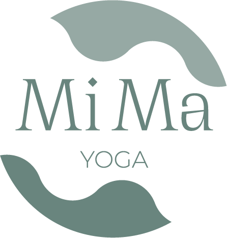 MiMa Yoga